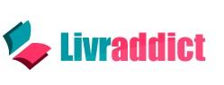 livraddict1