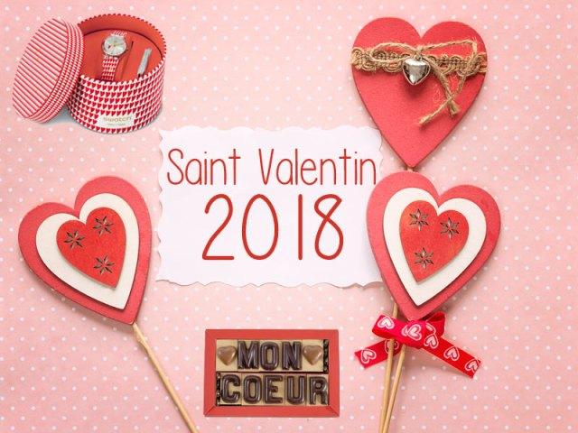 20064-saint-valentin-2018
