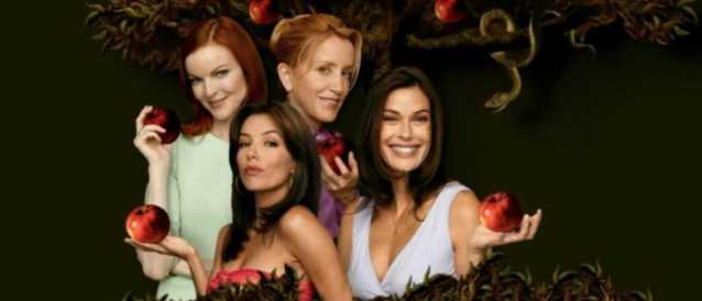 que-deviennent-les-desperate-housewives-photos